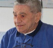 Vittorio Meoni oggi