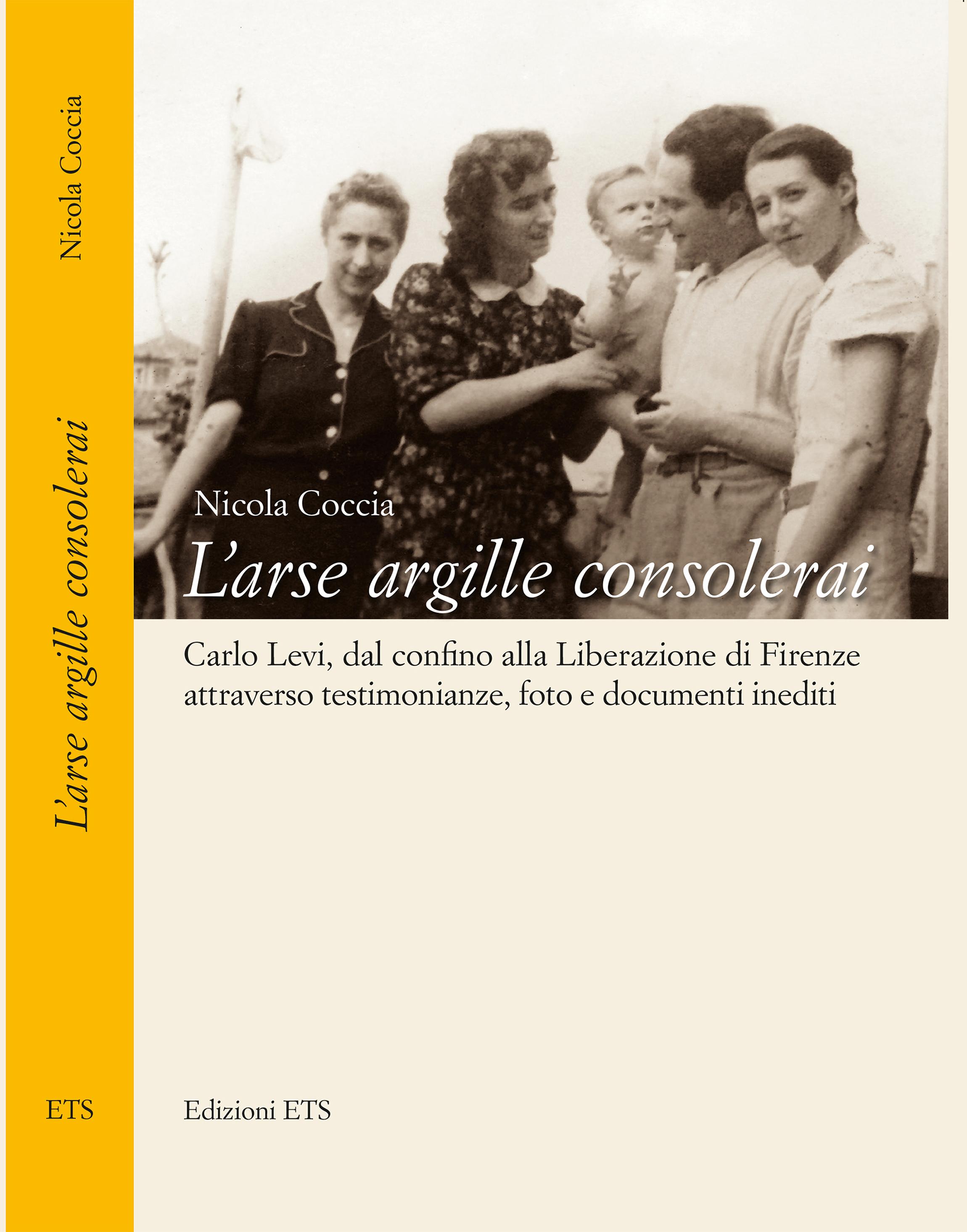 copertina libro4