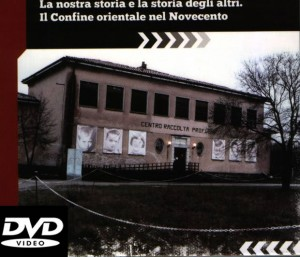 cover_dvd_confine-300x257