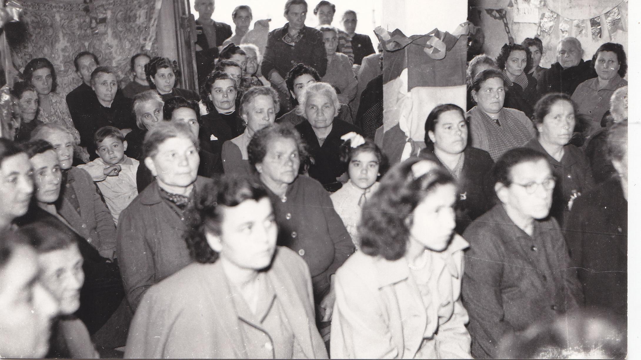 www donne italiane