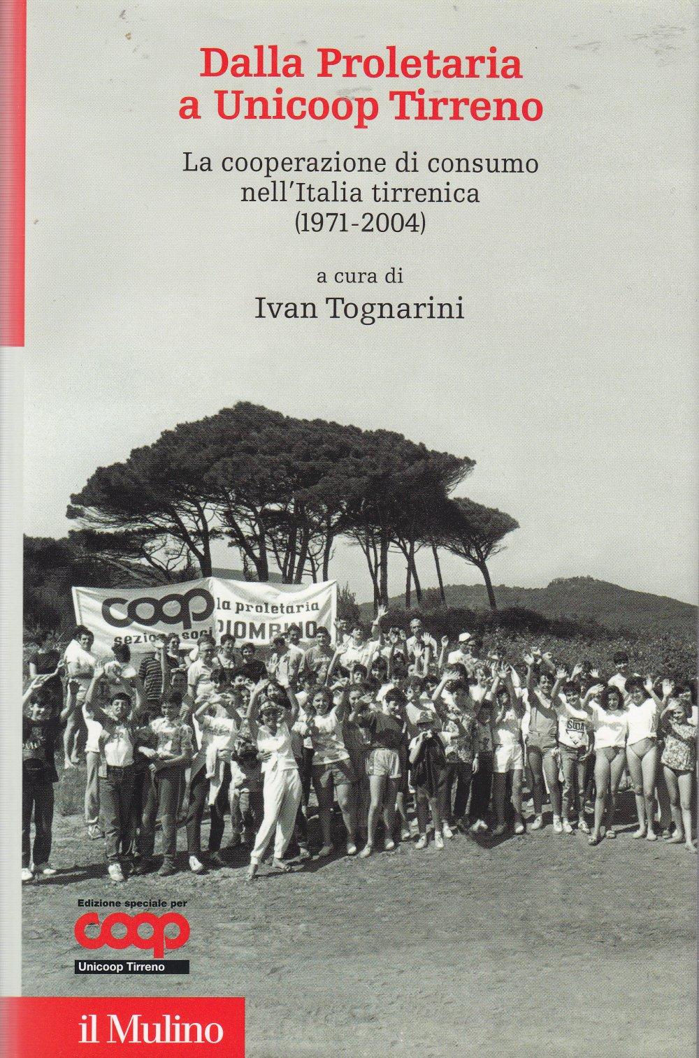 Dalla Proletaria1971-2004