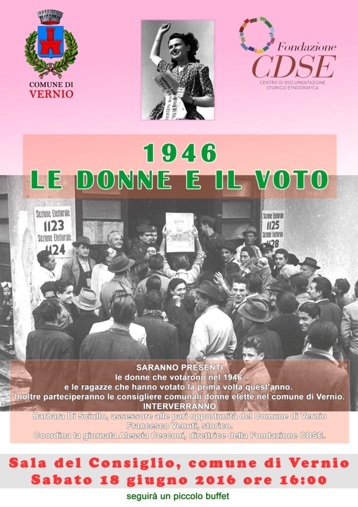 poster-festavotodonne