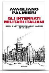 cover_avagliano