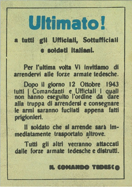 ultimato_1589