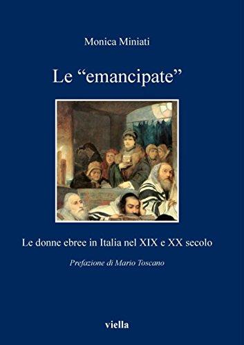 le emancipate