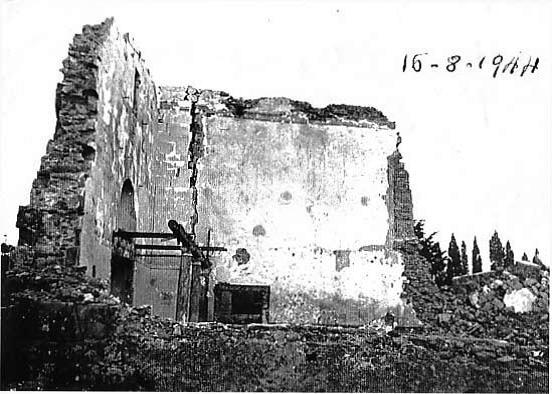 chiesa-di-san-baronto-distrutta-foto-di-patrizia-e-giovanna-venturini-tratta-da-orizzonti-n-14-gennaio-2010