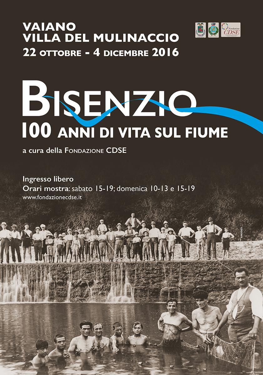 0-bisenzio-manifesto