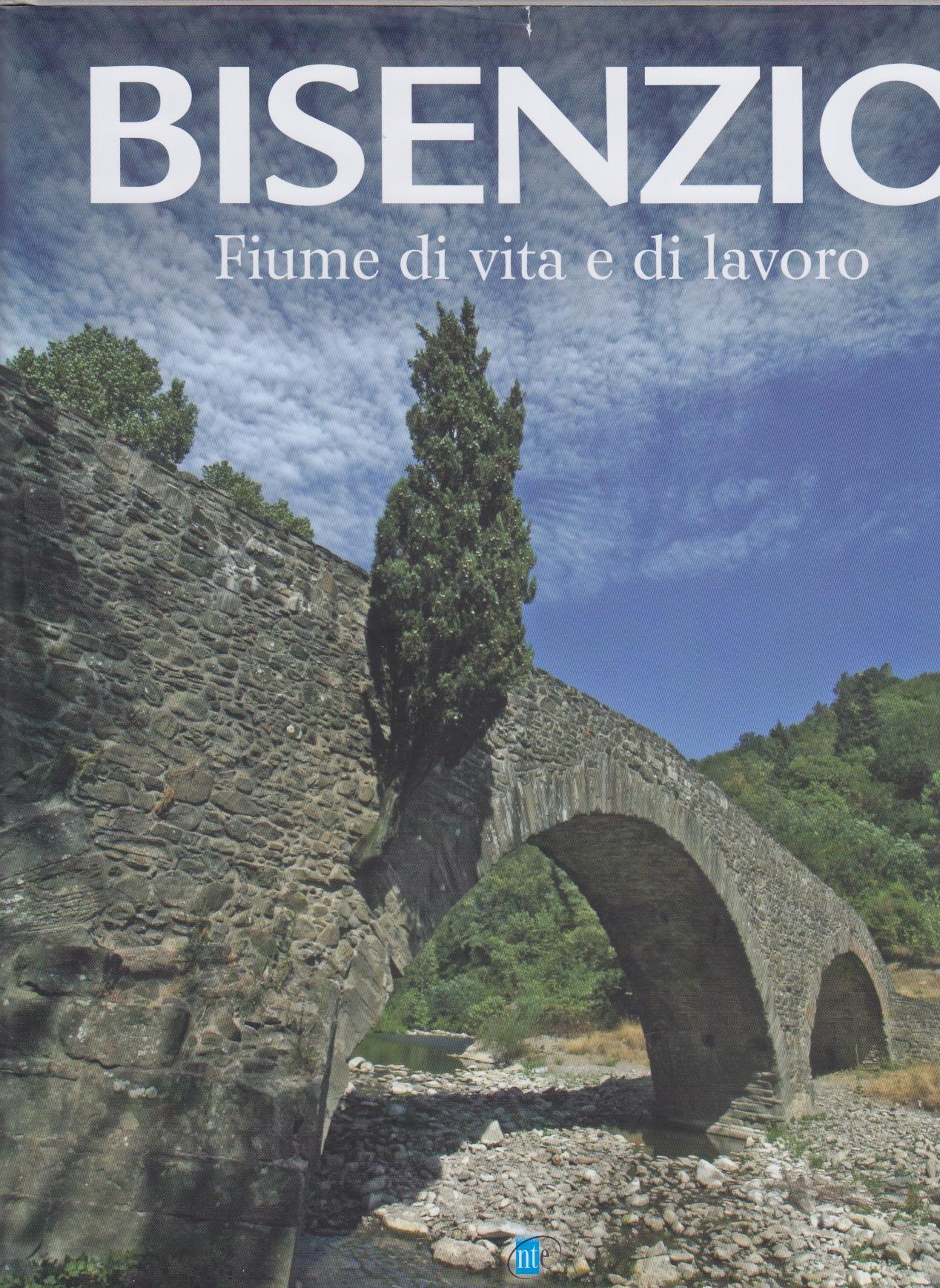 aa-vv-bisenzio-fiume-di-vita-e-di-lavoro-nte-campi-bisenzio-2010