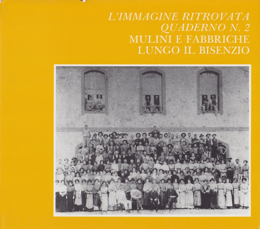 l-cangioli-a-marchi-limmagine-ritrovata-quaderno-2-mulini-e-fabbriche-lungo-il-bisenzio-firenze-1985