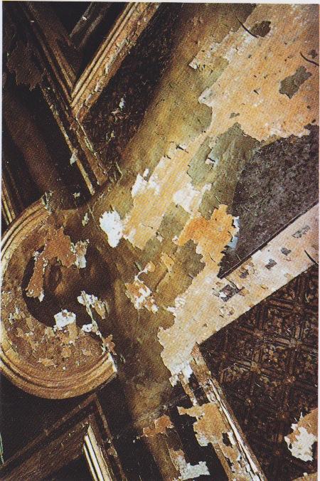 il-crocifisso-di-cimabue-irrimediabilmente-danneggiato