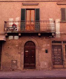 Casa_studio_di_Fernando_Melani