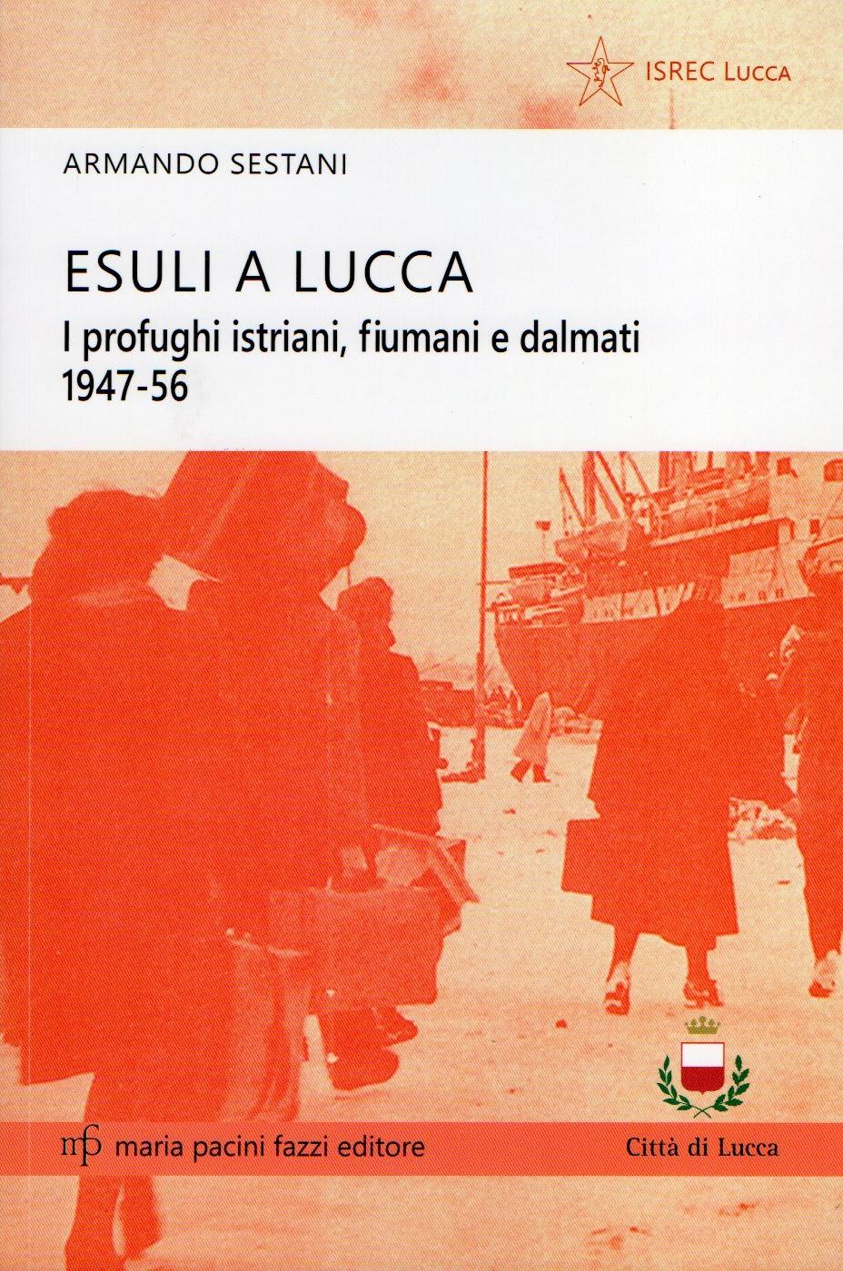 Esuli-a-Lucca
