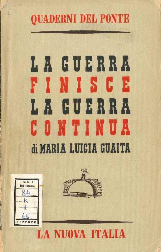 copertina_libroGuaita