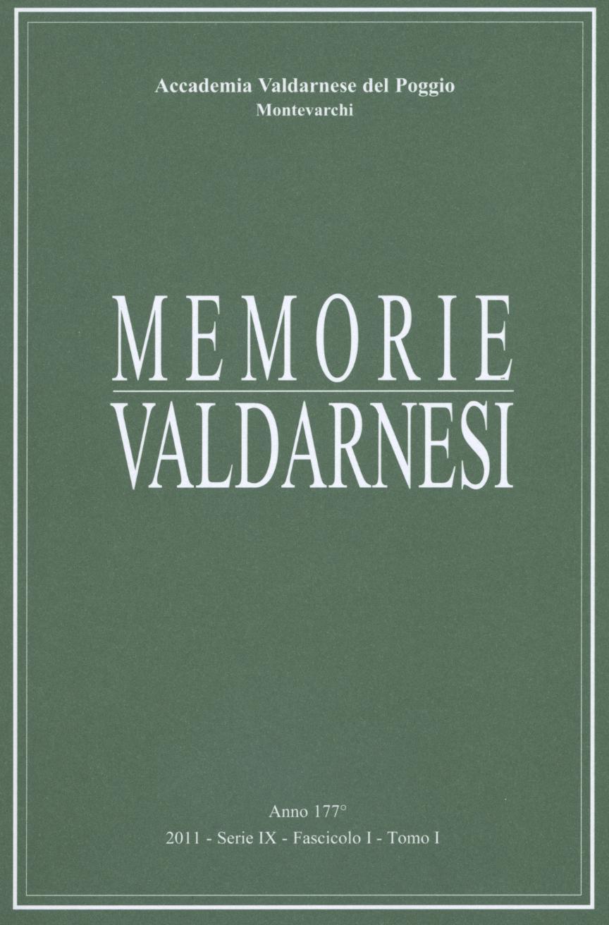 memorie-valdarnesi-2011