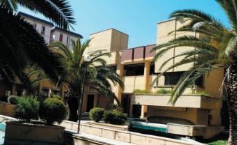 Centro sociale Gorarella, anni Ottanta (Archivio ISGREC, f. Egisti)