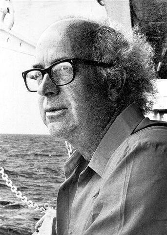 Don Sirio Politi (1920-1988), preteoperaio