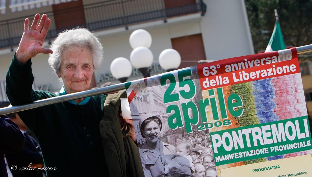 Laura Seghettini
