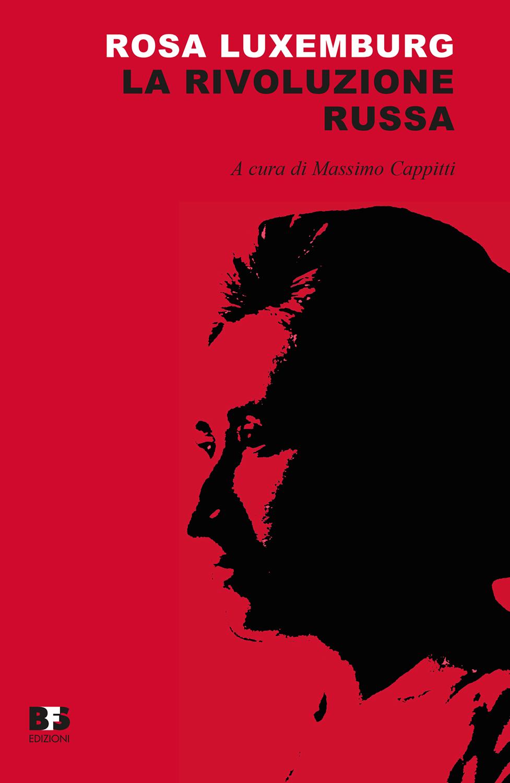 copertina Luxemburg rossa.indd