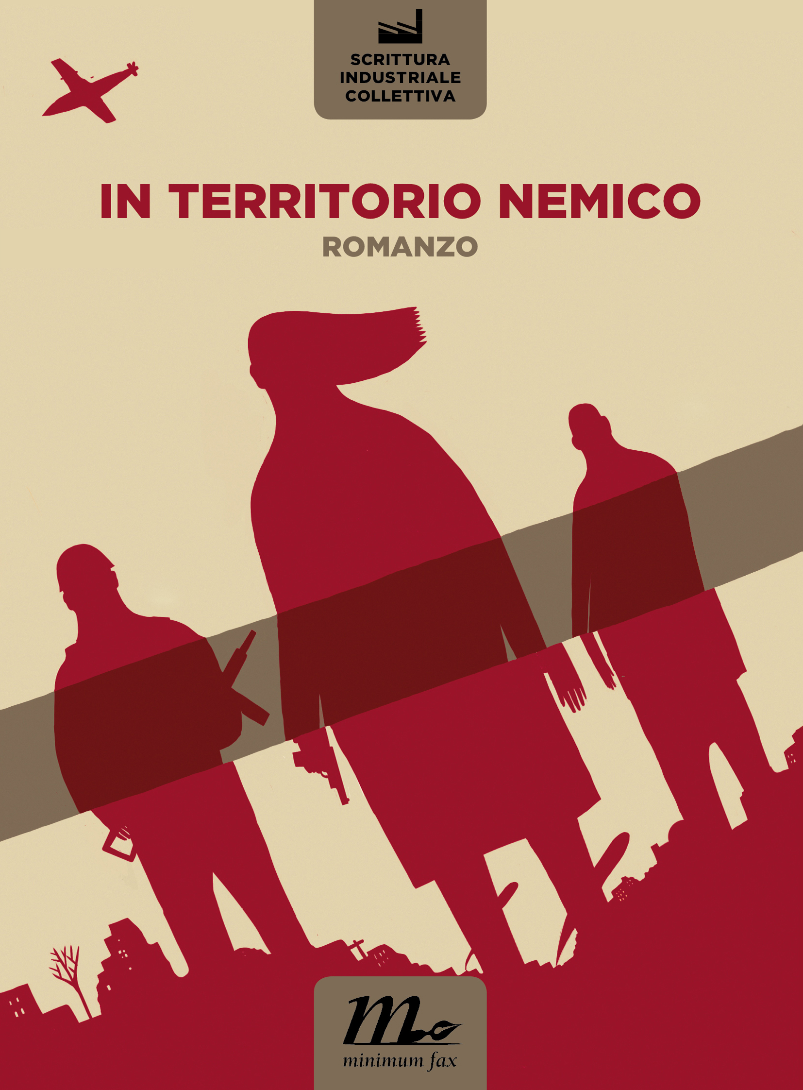 [All.4]_Copertina_In-territorio-nemico