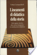 [All.5] Libro Cornacchioli