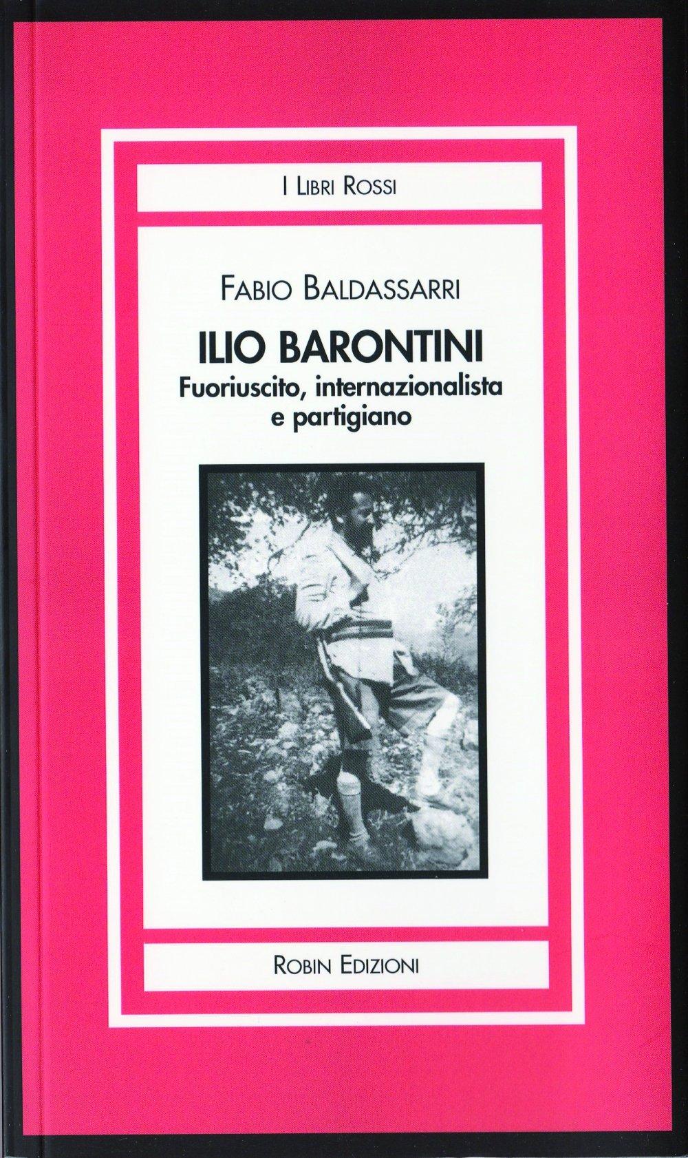 ilio-barontini