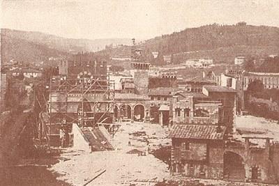 stabilimenti_icsa_1926