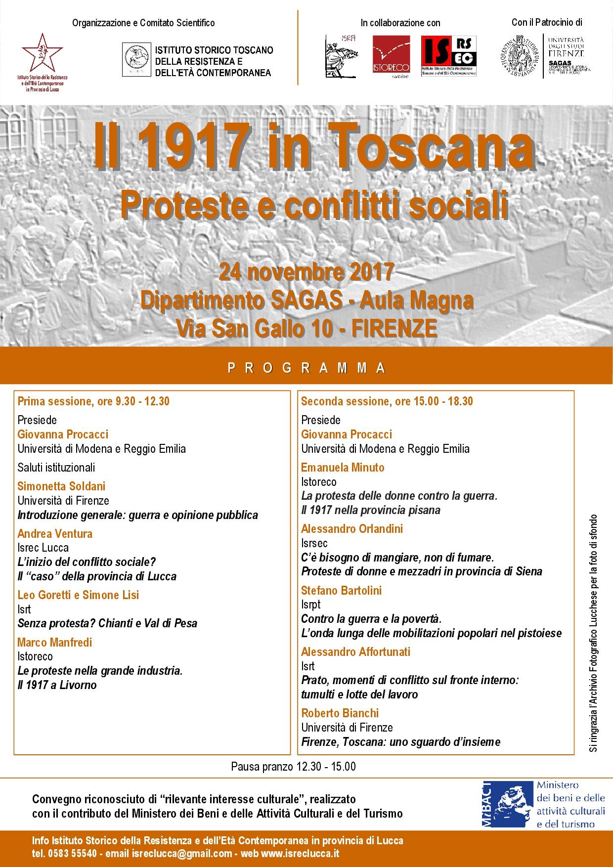 web depliant 1917 toscana (1)