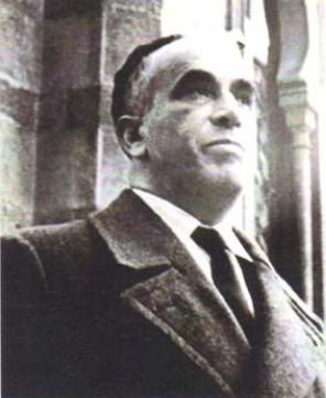Raffaele-Cantoni