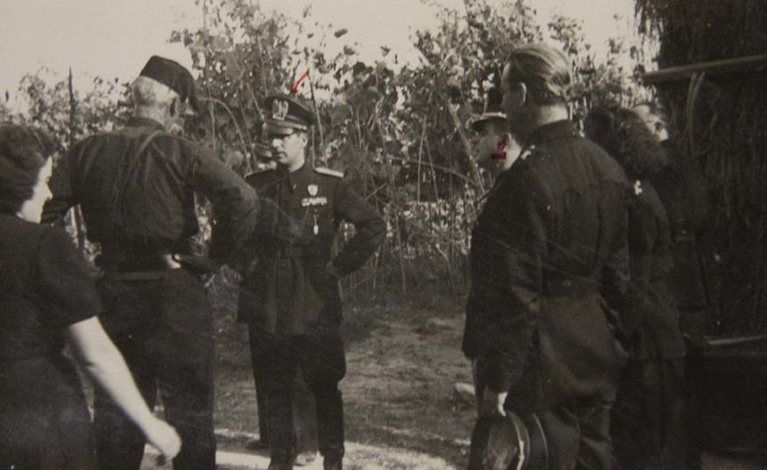 05 gerarchi fascisti podere