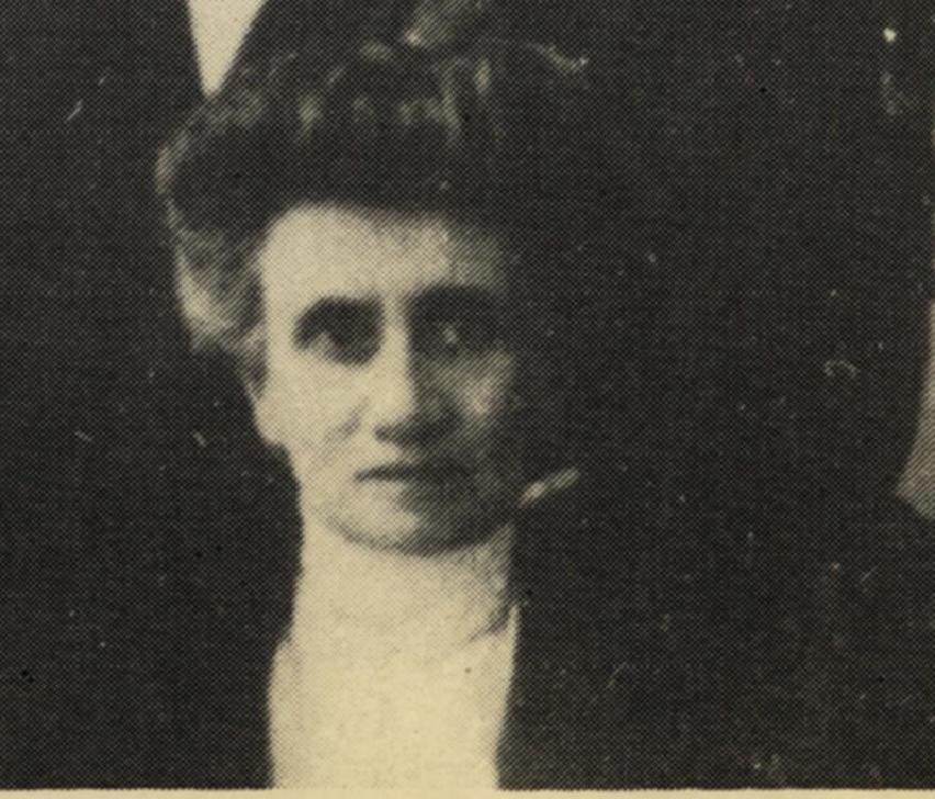 giacinta marescotti