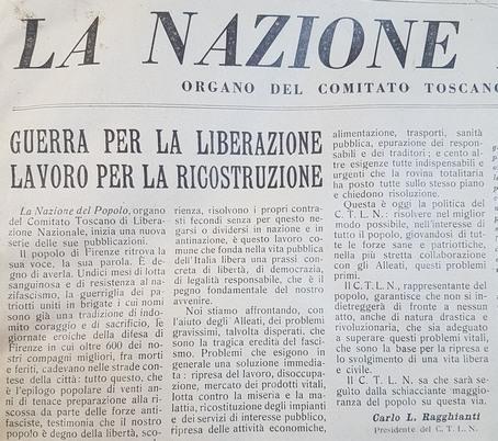 30 agosto 1944 c-compressed
