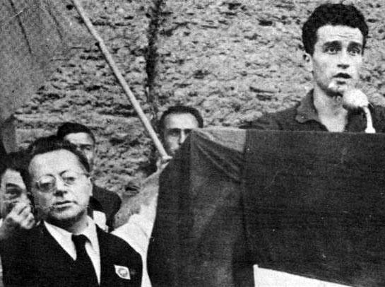 Ingrao-e-Togliatti-1946