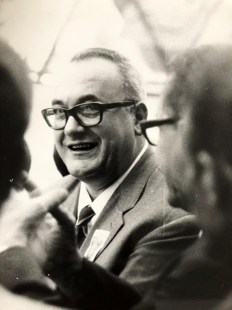 G. Bartolini