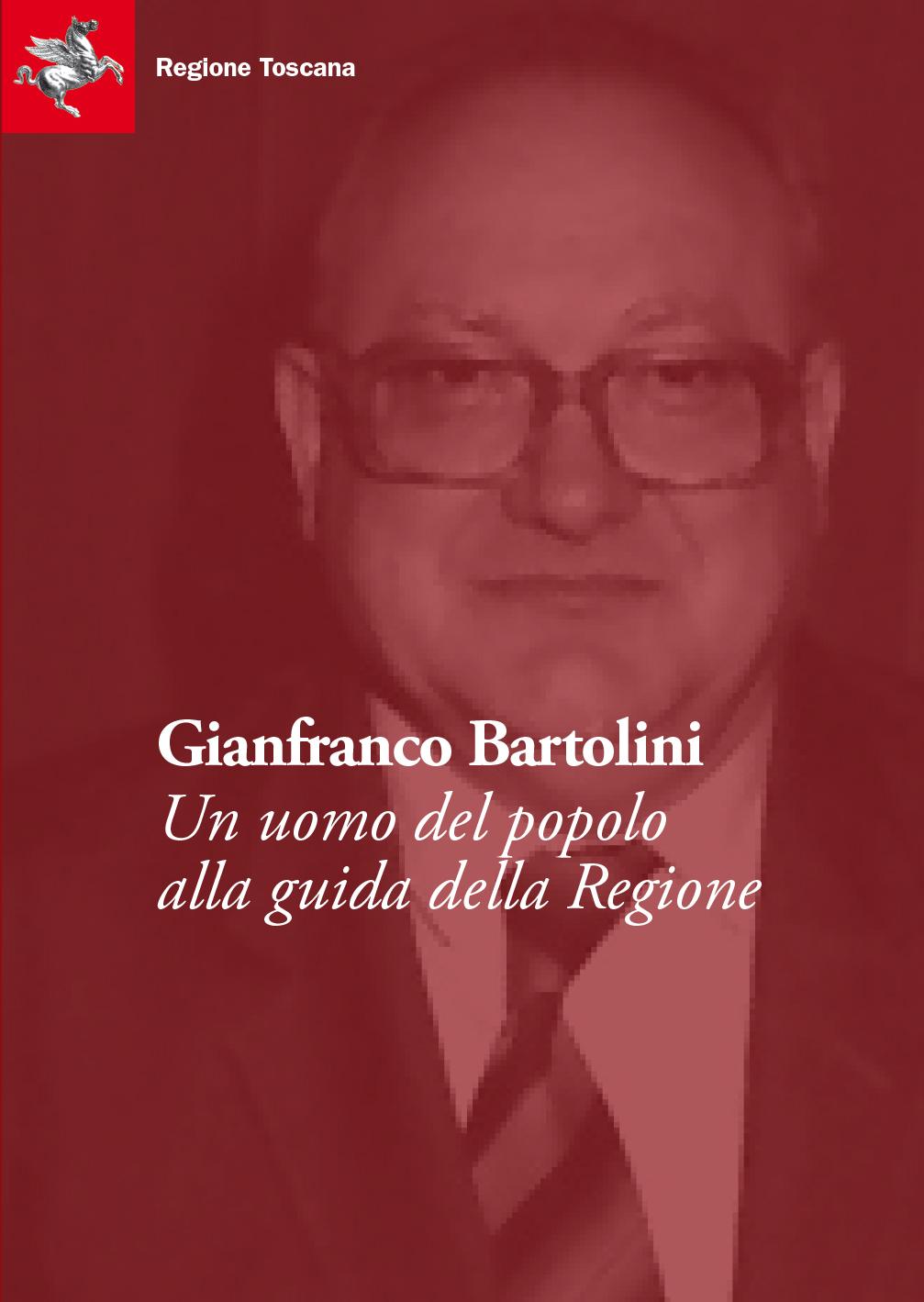 Gianfranco Bartolini