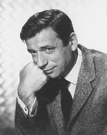Yves Montand 4
