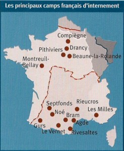 principali-campi-francesi