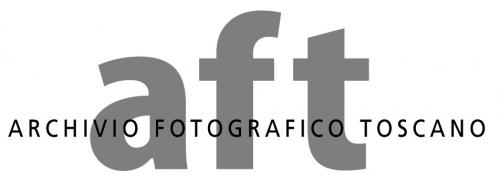 10-Archivio Fotografico Toscano