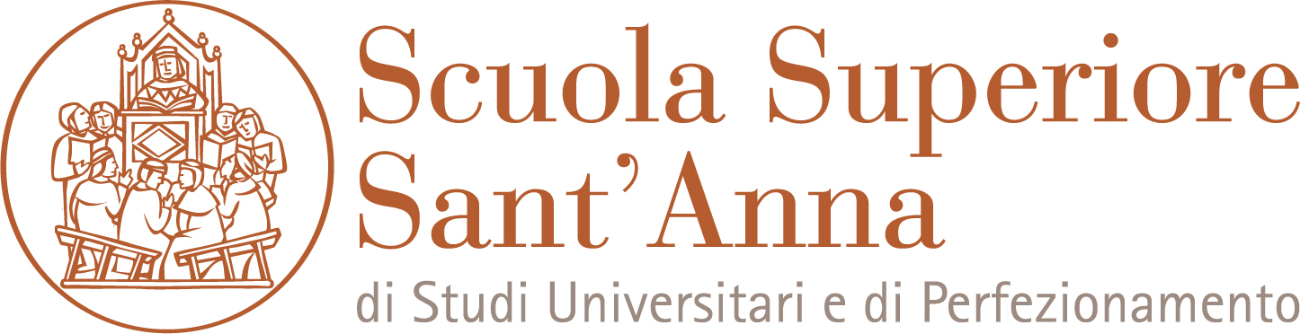 11-Scuola superiore Sant'Anna di studi universitari e di perfezionamento