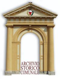 12- Archivio Storico Comunale di Lucca