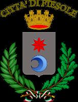 13-Archivio storico comunale di Fiesole