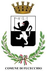 14-Archivio storico del Comune di Fucecchio