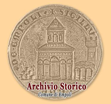 17-Archivio storico comunale di Empoli