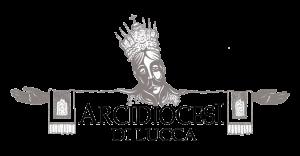 21-Archivio storico diocesano di Lucca