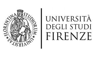 22-Archivio UNIFI