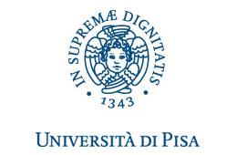 23-Archivio UNIPI