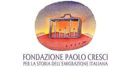 29-Paolo Cresci