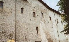 33-Archivio di Stato-Sezione di Pontremoli