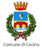 35-Cecina