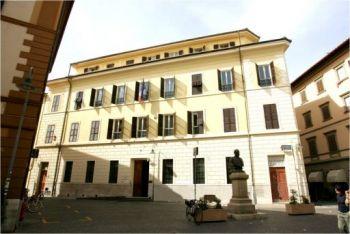 4-Archivio di Stato di Grosseto