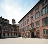 5-Archivio di Stato di Lucca